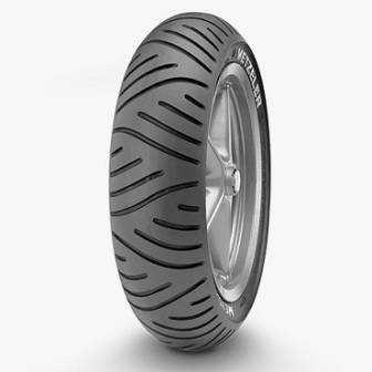 Neumático moto metzeler 110/90 - 12 64l tl me 7 teen