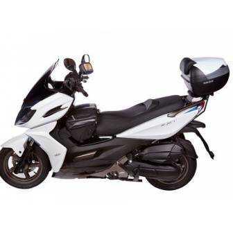 Fijación moto para maleta SHAD K0XC32ST