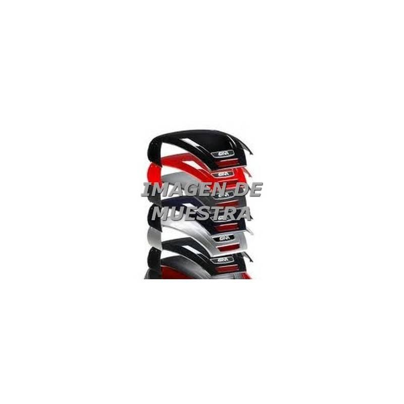Tapa Baul Moto Givi Cv47b913 Blanco
