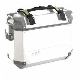 Correas Baul Transporte Givi E143