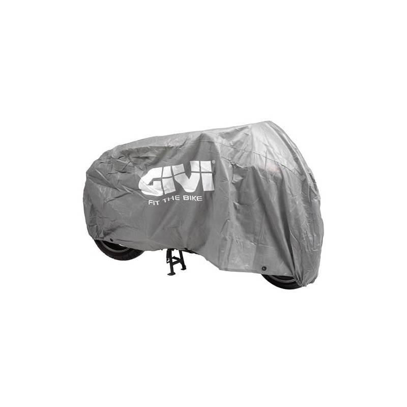 FUNDA cubremoto de la marca GIVI referencia S200