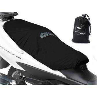 CUBRESILLIN universal moto de la marca GIVI referencia S210