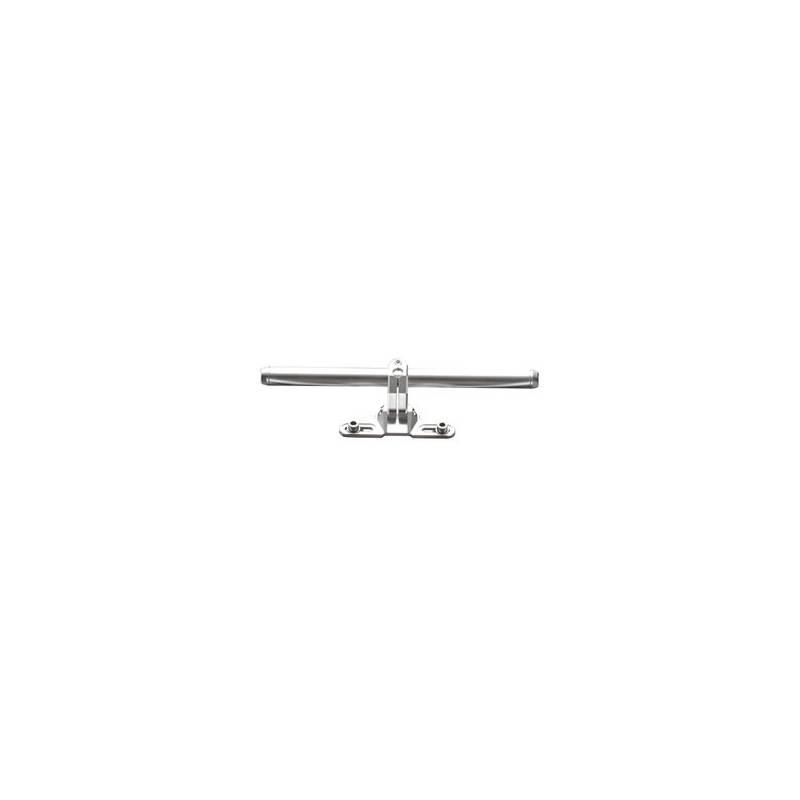 Soporte Portanavegador/Smartphone Moto Givi S900a
