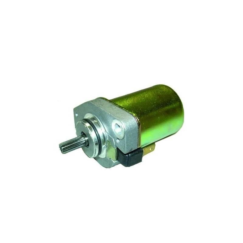 Motor Arranque Motos y Ciclomotores Ref 04128162
