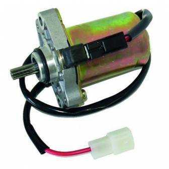 Motor Arranque Motos y Ciclomotores Ref 04128163