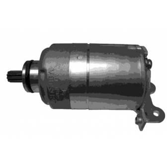 MOTOR DE ARRANQUE 04128166