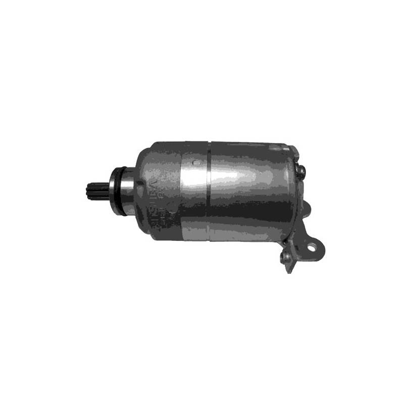 Motor Arranque Motocicletas Ref.04128166