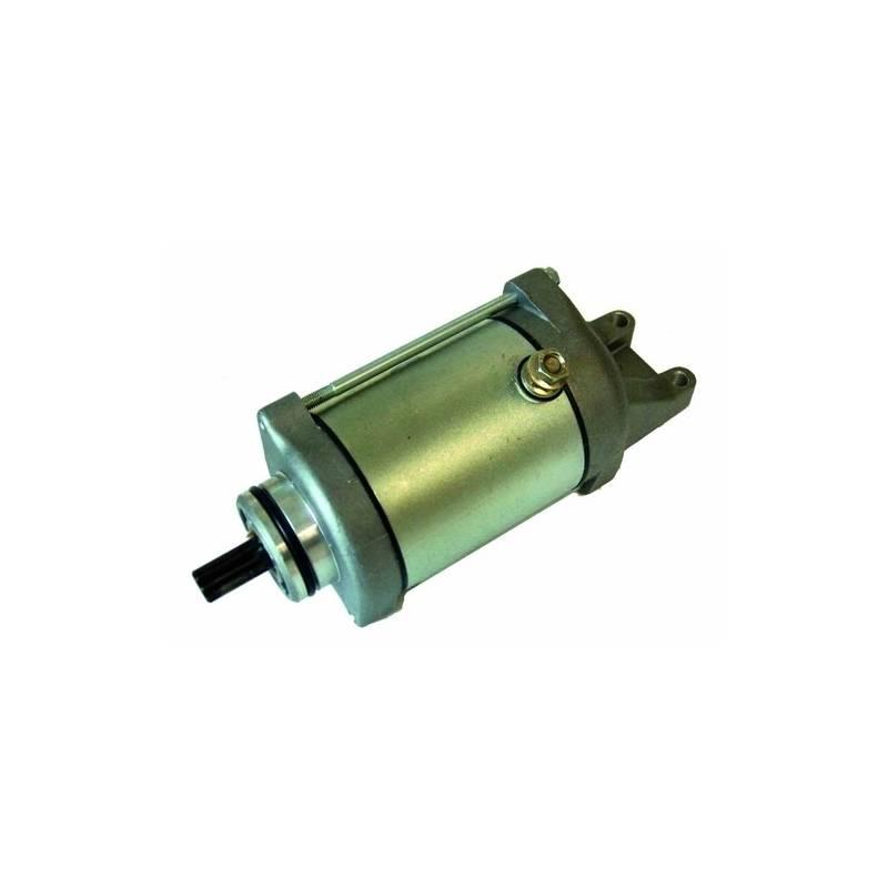Motor Arranque Motos y Ciclomotores Ref 04171106
