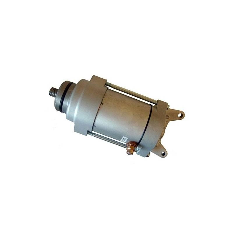 Motor Arranque Motos y Ciclomotores Ref 04171108