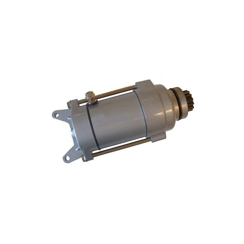 Motor Arranque Motos y Ciclomotores Ref 04171110