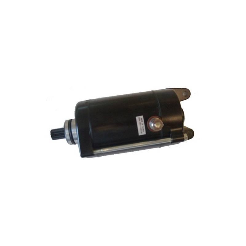 Motor Arranque Motos y Ciclomotores Ref 04171117