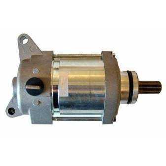 Motor Arranque Motos y Ciclomotores Ref 04171123