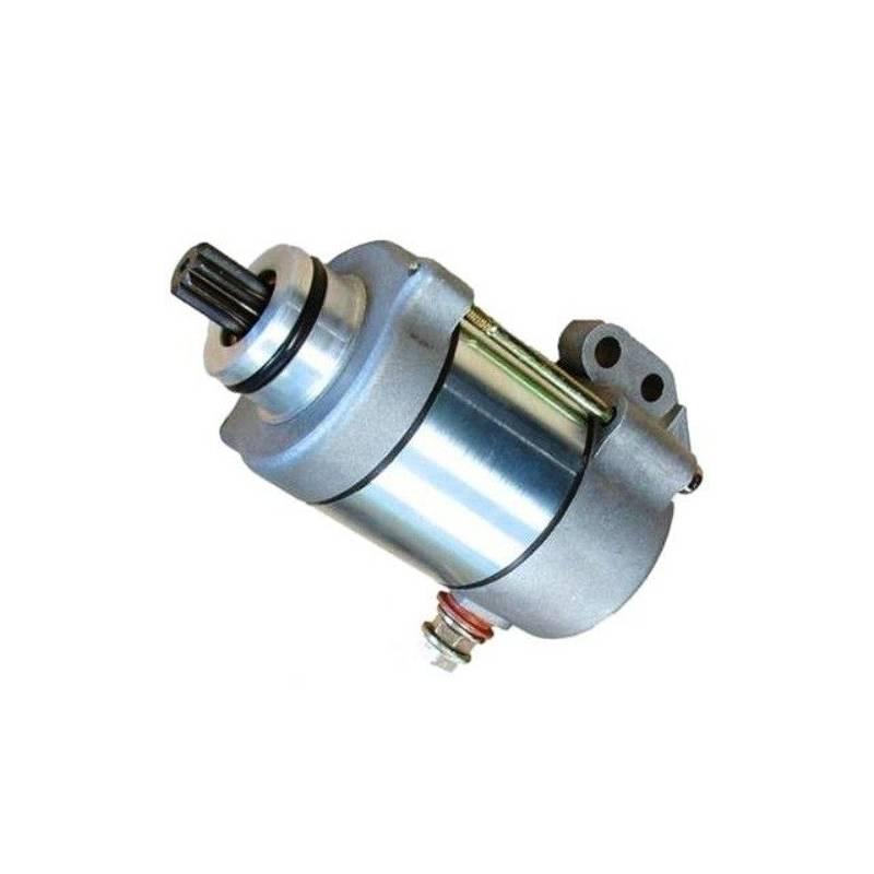 Motor Arranque Motos y Ciclomotores Ref 04171124