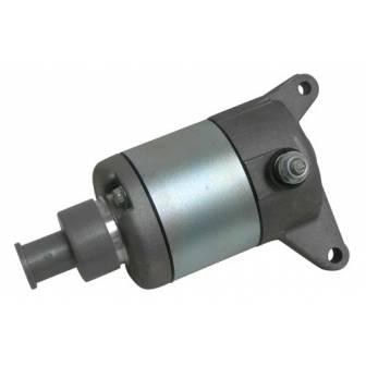 Motor Arranque Motos y Ciclomotores Ref 04171167