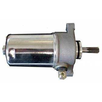 Motor Arranque Motos y Ciclomotores Ref 04171187