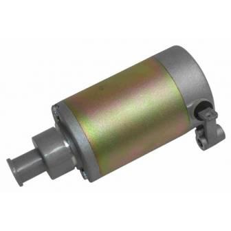 Motor Arranque Motos y Ciclomotores Ref 04171227
