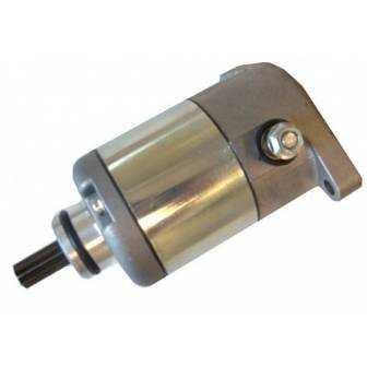 Motor Arranque Motos y Ciclomotores Ref 04171827