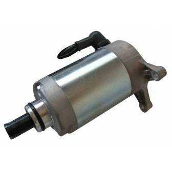 Motor Arranque Motos y Ciclomotores Ref 04174601