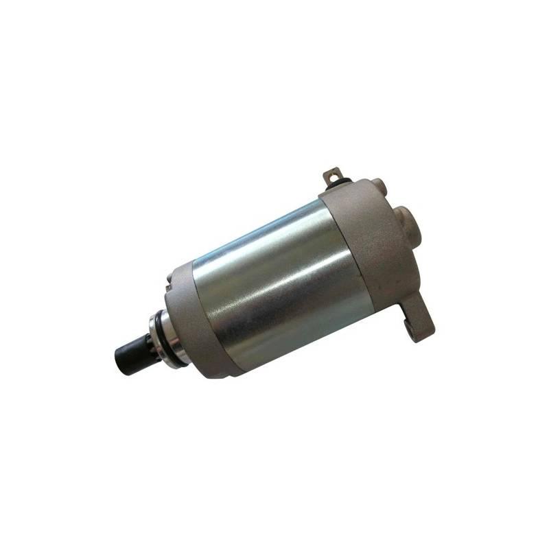 Motor Arranque Motos y Ciclomotores Ref 04174602