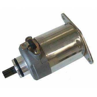 Motor Arranque Motos y Ciclomotores Ref 04178119