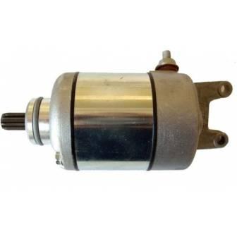 Motor Arranque Motos y Ciclomotores Ref 04178125
