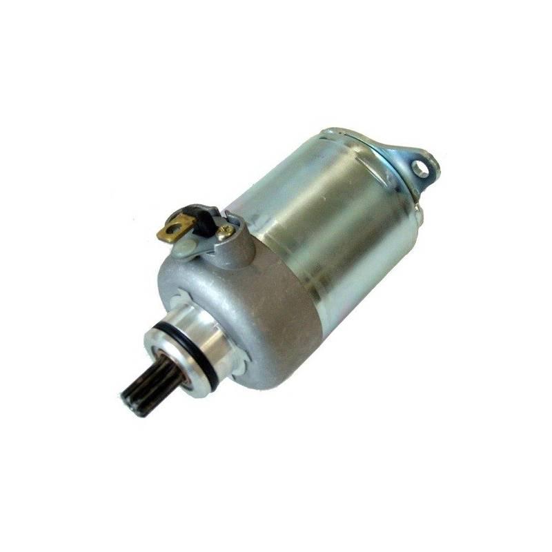 Motor Arranque Motos y Ciclomotores Ref 04178126
