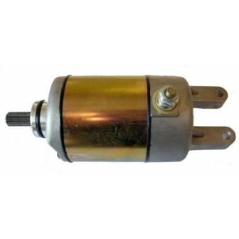Motor Arranque Motos y Ciclomotores Ref 04178145