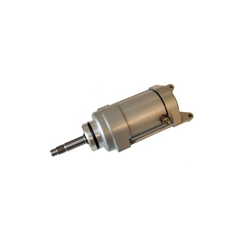 Motor Arranque Motos y Ciclomotores Ref 04178152