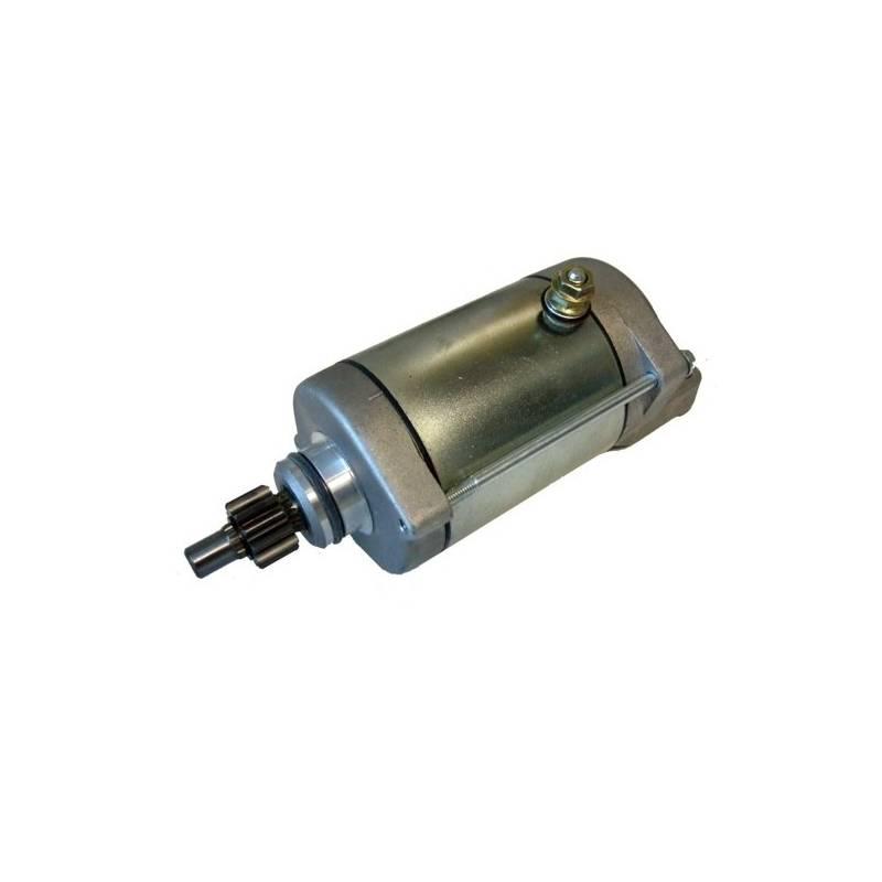 Motor Arranque Motos y Ciclomotores Ref 04178156