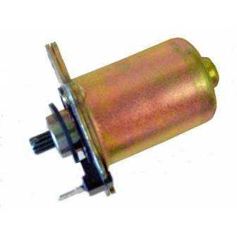 Motor Arranque Motos y Ciclomotores Ref 04178161