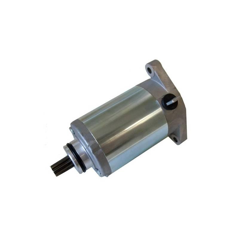 Motor Arranque Motos y Ciclomotores Ref 04178174