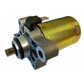 Motor Arranque Motos y Ciclomotores Ref 04178176
