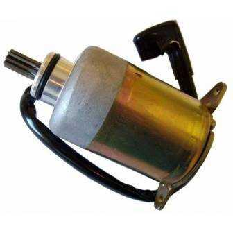 Motor Arranque Motos y Ciclomotores Ref 04178184