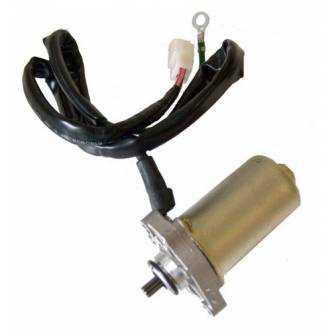 Motor Arranque Motos y Ciclomotores Ref 04178185