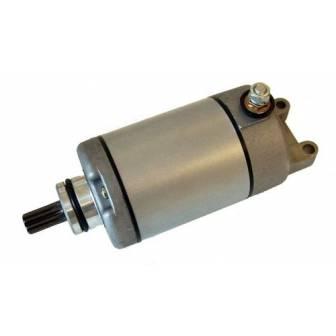 Motor Arranque Motos y Ciclomotores Ref 04178192