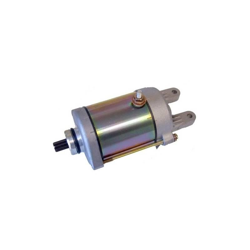 Motor Arranque Motos y Ciclomotores Ref 04178196