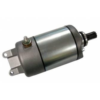 Motor Arranque Motos y Ciclomotores Ref 04178198