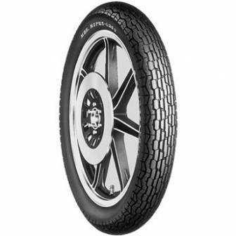 Bridgestone 3.00-18 L303 47p 4 S1t Tt Exedra