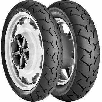 Bridgestone 150/80 R17 G701 72h Tl Exedra