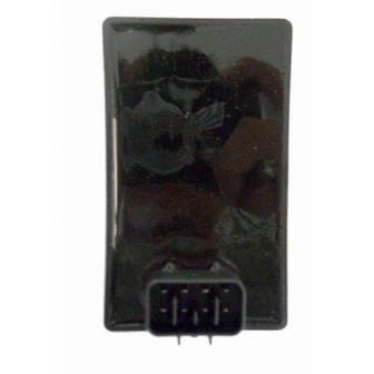 Centralita electronica CDI para moto y scooter con 04179141