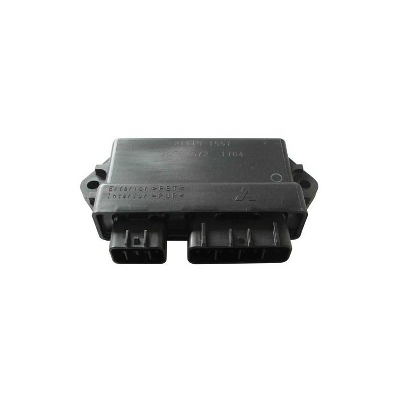 Centralita electronica CDI para moto y scooter con 04161108