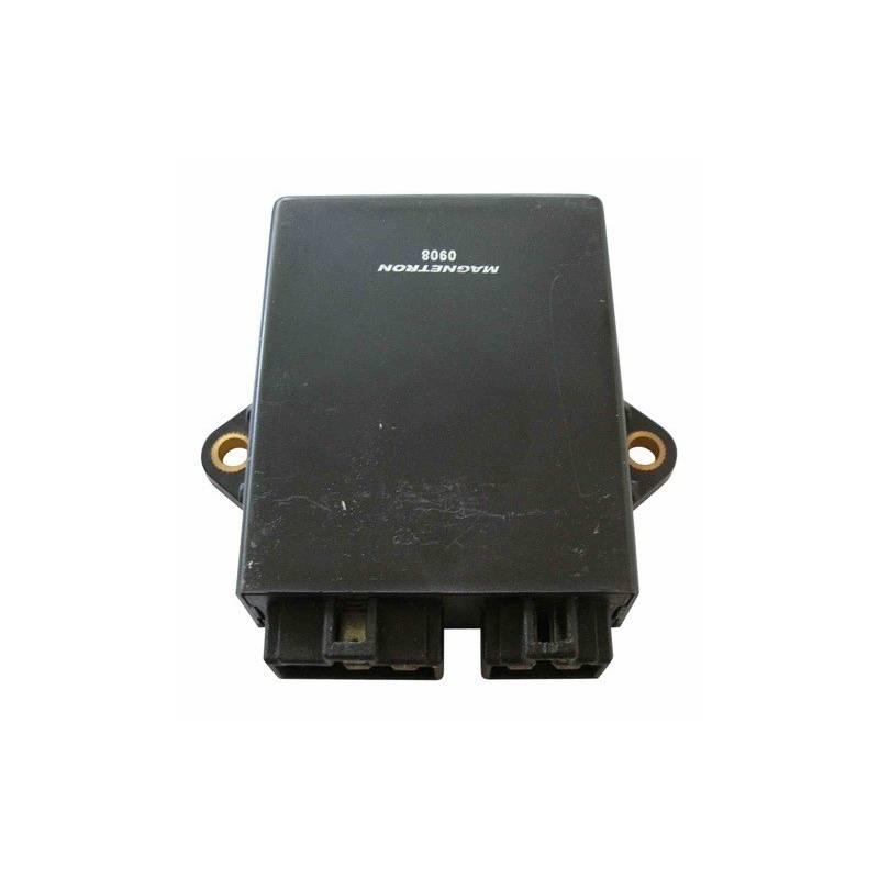 Centralita electronica CDI para moto y scooter con 04174401