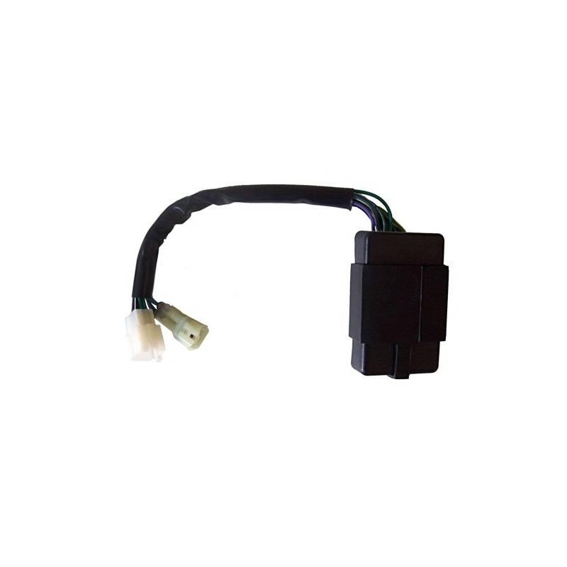 Centralita electronica CDI para moto y scooter con 04179152