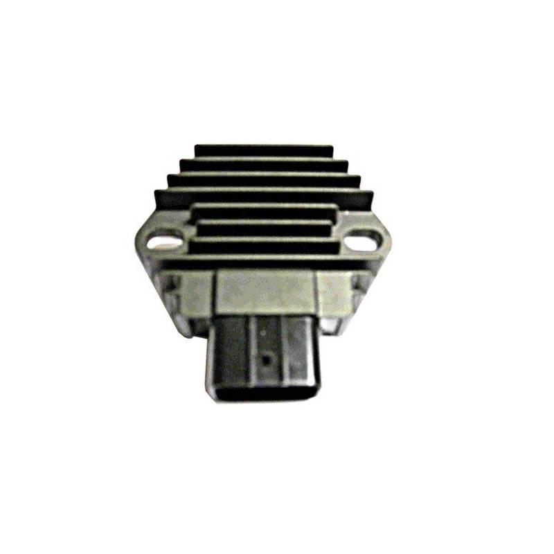 REGULADOR de corriente para moto y ciclomotor 04003671