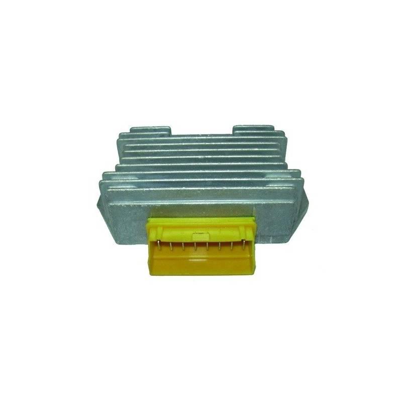 REGULADOR de corriente para moto y ciclomotor 04129060