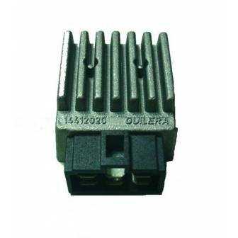 REGULADOR de corriente para moto y ciclomotor 04162020