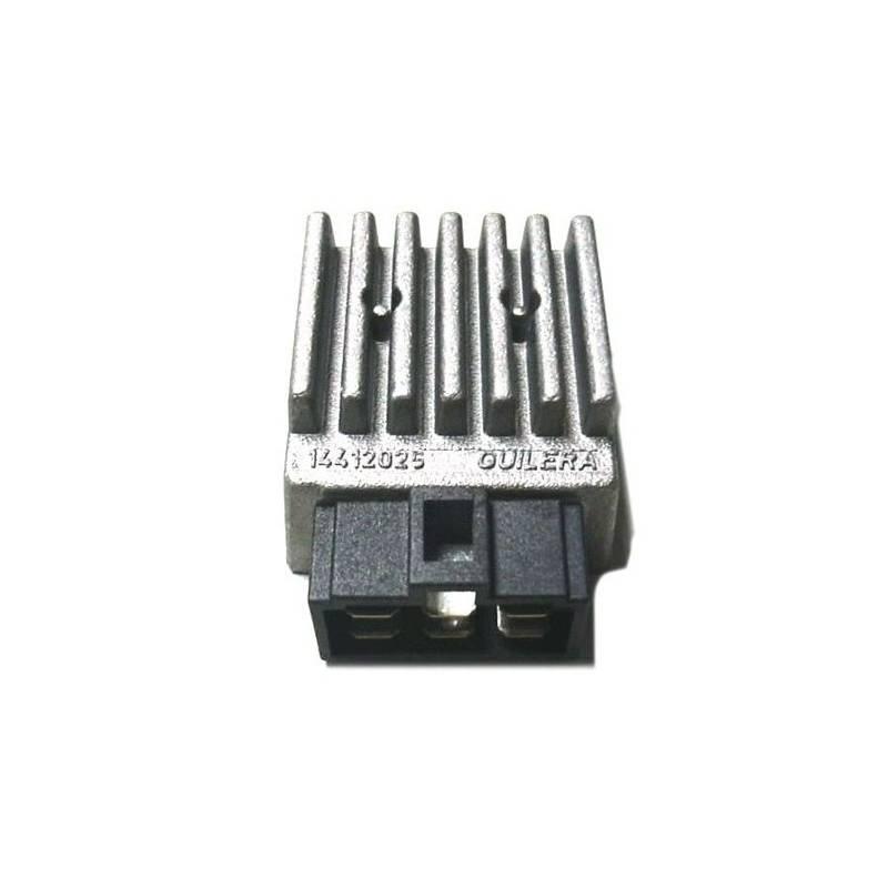 REGULADOR de corriente para moto y ciclomotor 04162025