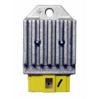 REGULADOR de corriente para moto y ciclomotor 04162030