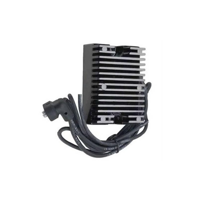 REGULADOR de corriente para moto y ciclomotor 04168351