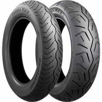 Bridgestone 200/50 Zr17 Ea1rz 75w Tl Exedra Max